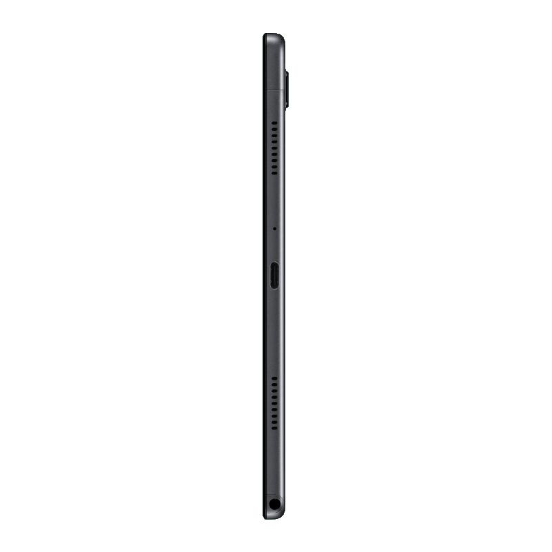 Samsung  Galaxy Tab A7 (2020) Black 3