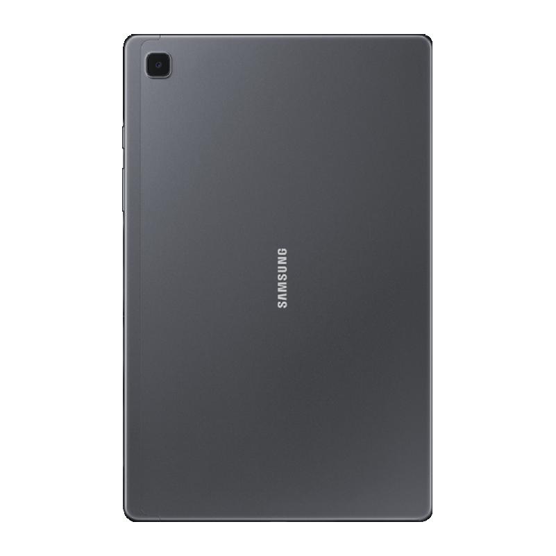 Samsung  Galaxy Tab A7 (2020) Black 2