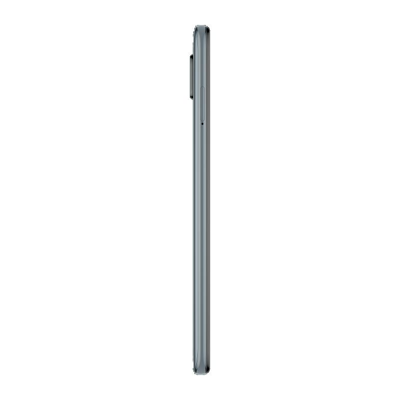 Xiaomi  Redmi Note 9 Pro Siyah 2