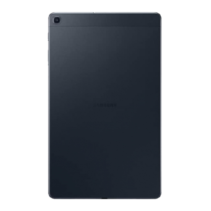 Samsung  Galaxy TAB A 10.1 Wifi 32 GB (2019)  Black 3