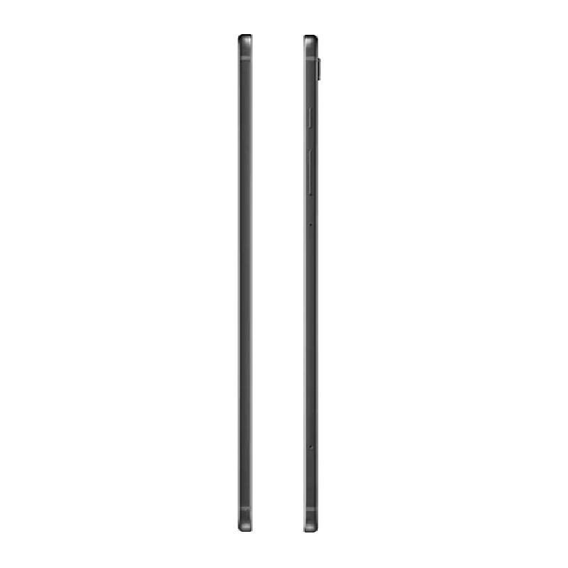 Samsung  Galaxy Tab S6 Lite Black 2