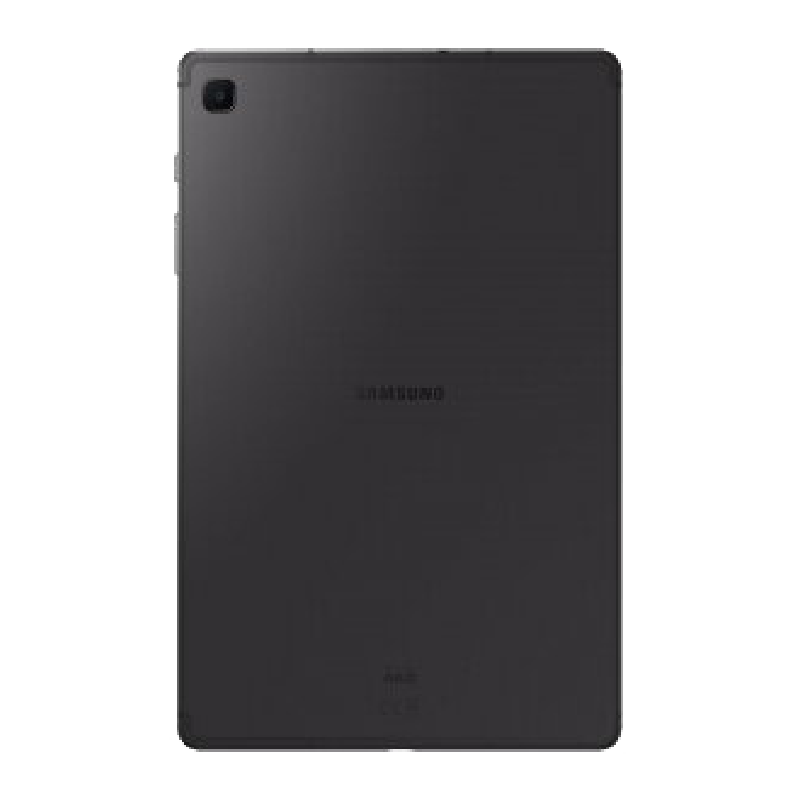 Samsung  Galaxy Tab S6 Lite Black 3