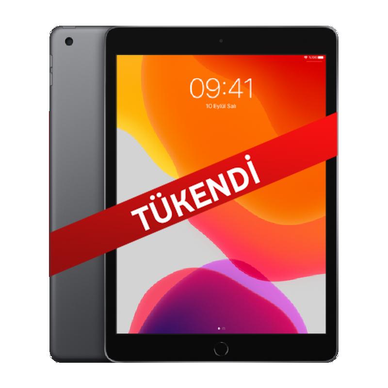 Tvf 1089  Tablet Cihaz Gorselleri I Pad7Thgeneration 01 Tukendi