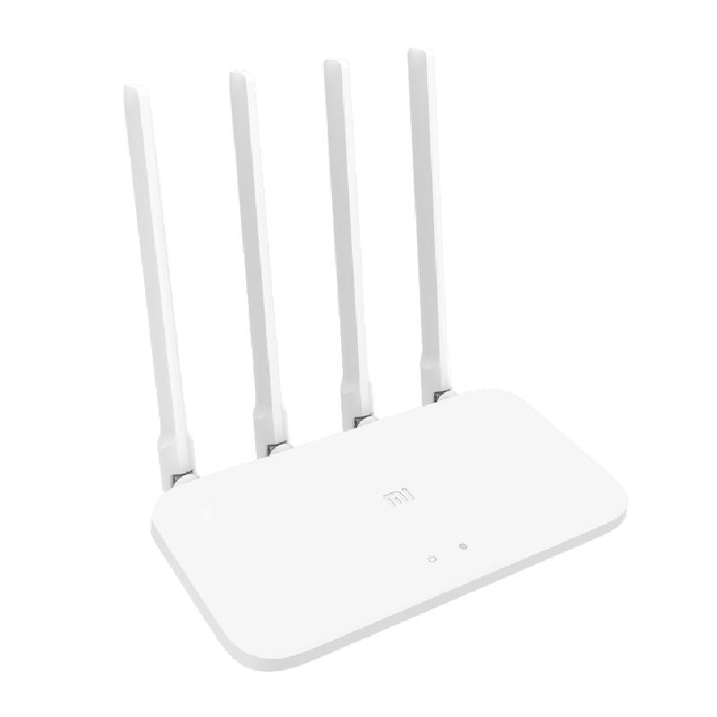 Mi 4C Modem  Beyaz 2