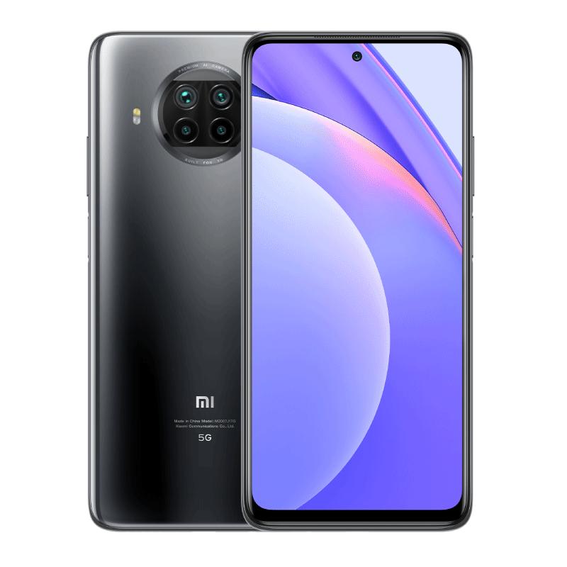 Tvf 1306 Cihaz Gorselleri 2 Xiaomi Telefon Mi 10 T Lite Gray 01