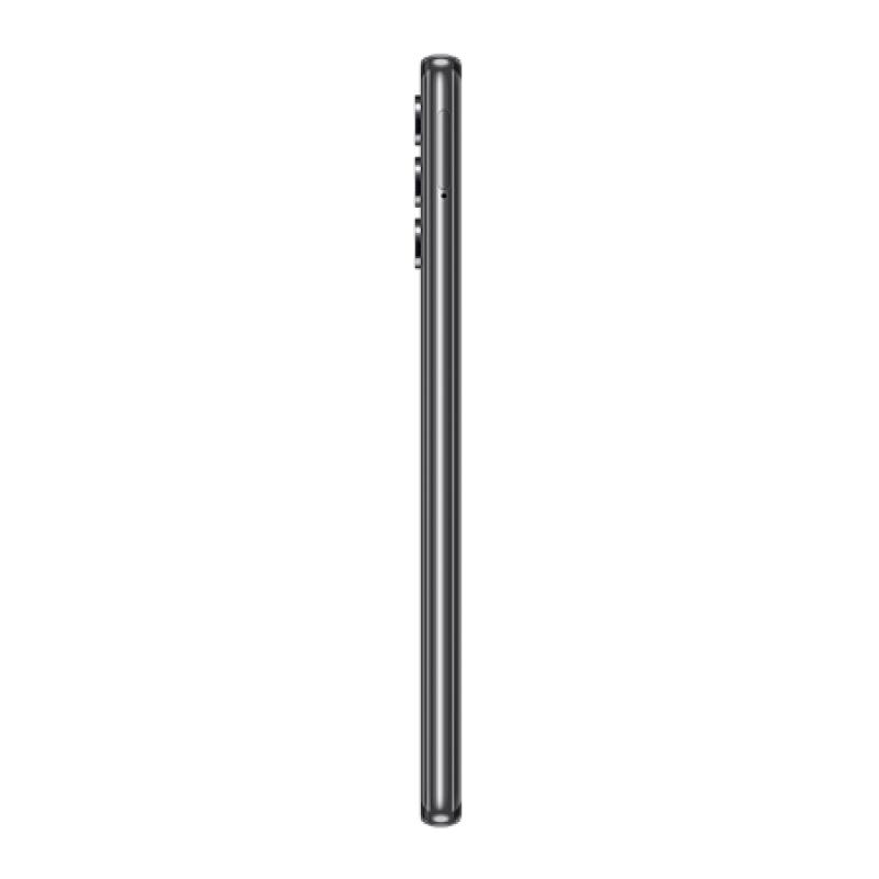 Samsung Galaxy A32 Siyah 2