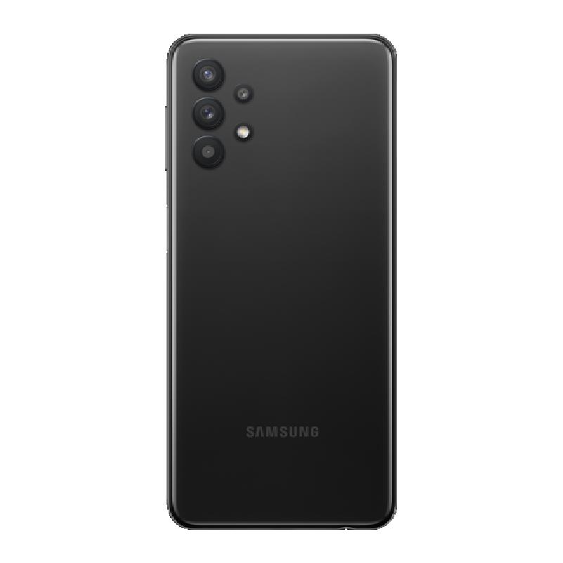Samsung Galaxy A32 Siyah 3