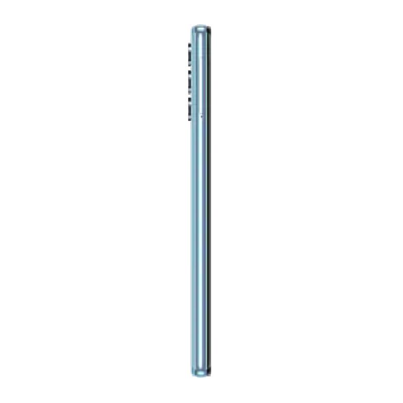 Samsung Galaxy A32 Mavi 2