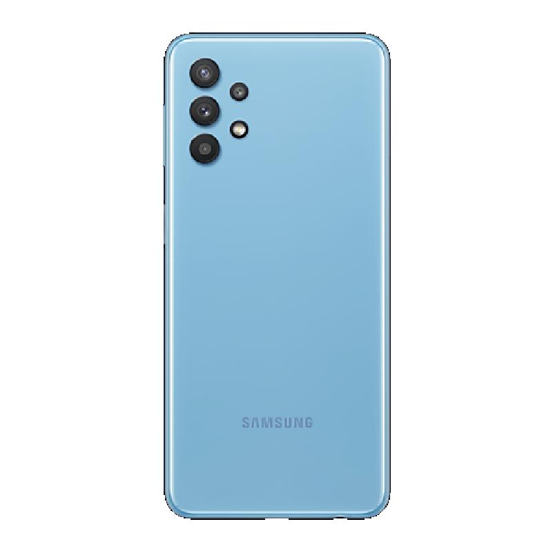 Samsung Galaxy A32 Mavi 3