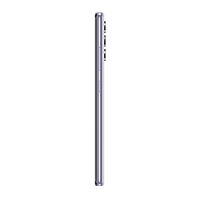 Samsung Galaxy A32 Mor 2