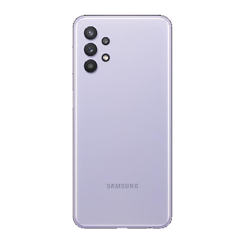 Samsung Galaxy A32 Mor 3