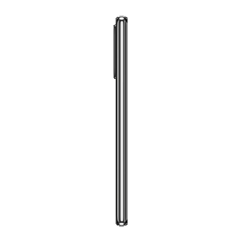 Samsung  Galaxy A52  Black 2