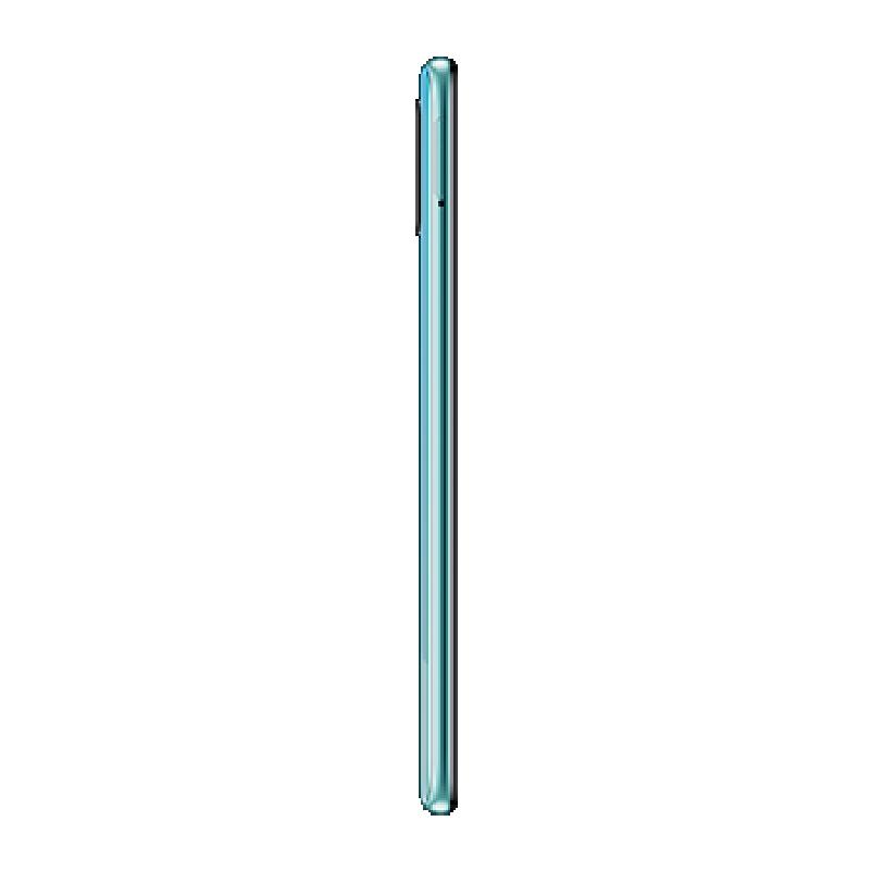 Samsung Galaxy A72 Blue 2