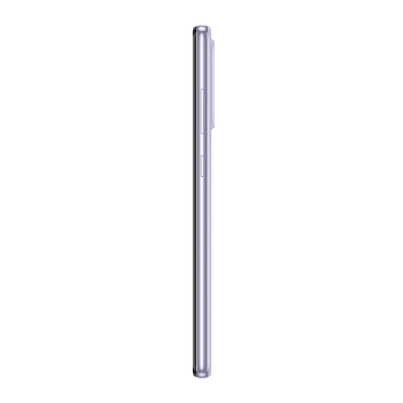 Samsung Galaxy A72 Lilac 2