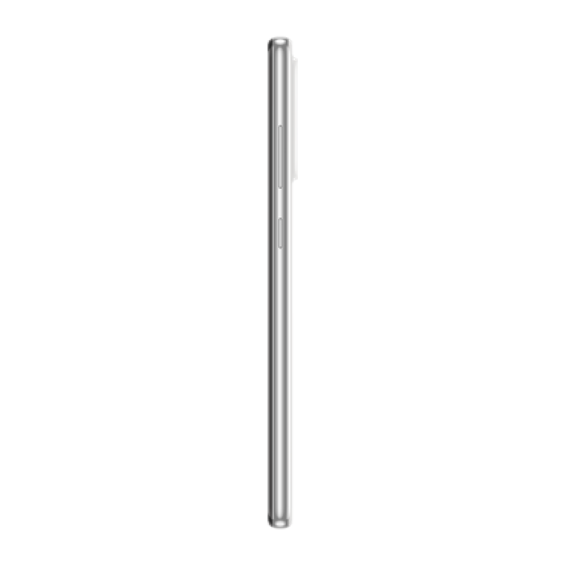 Samsung Galaxy A72 White 2