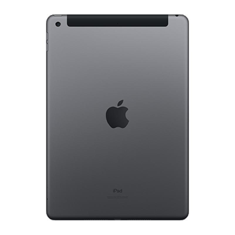 Apple iPad 8 Wi-Fi Gri 2