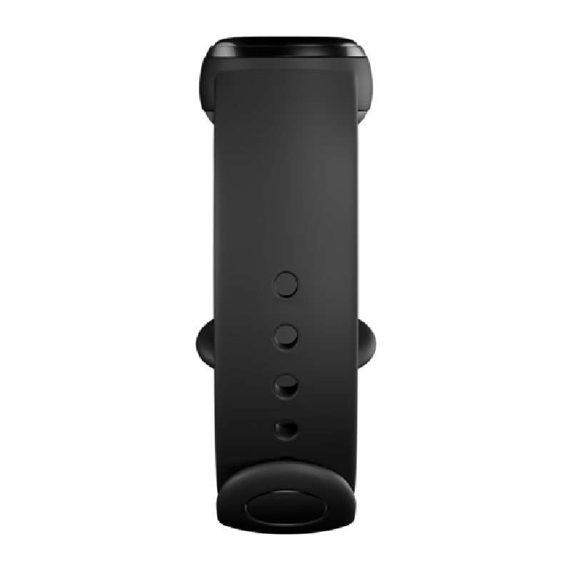 Xiaomi Mi Band 6 Siyah 3