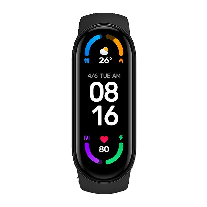 Tvf 1392 Cihaz Gorselleri 6 Samsung Galaxy A02S 01