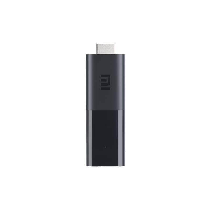 Xiaomi Mi TV Stick Black 2