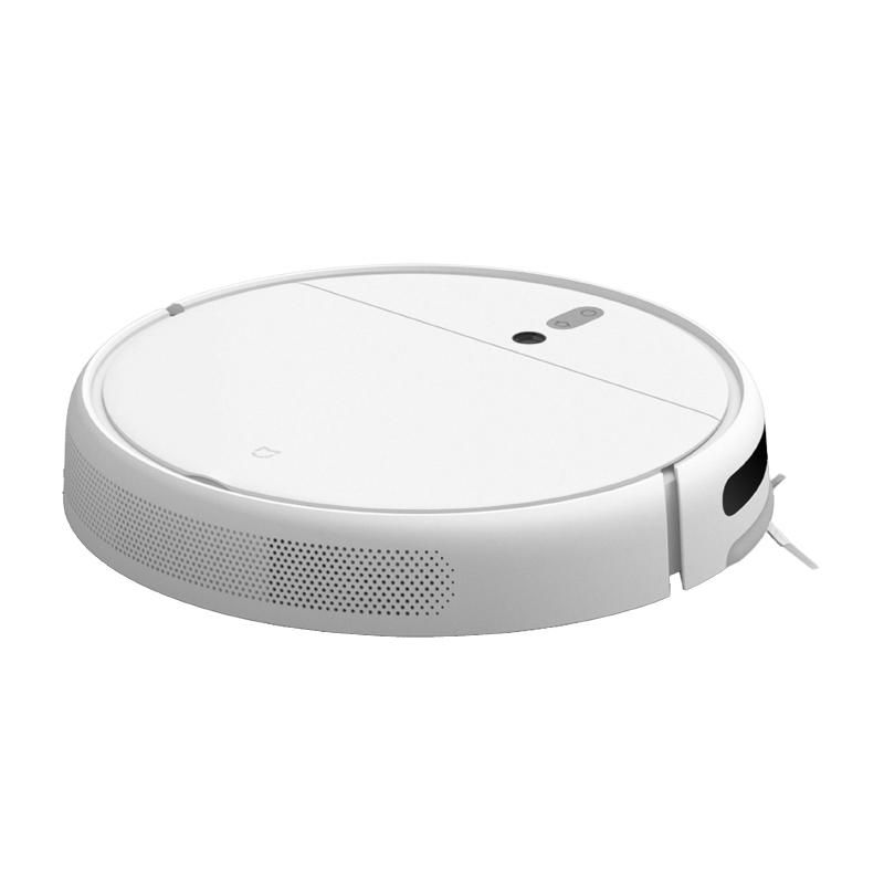 Xiaomi  Mi Robot Vacuum Cleaner 1C  White 2