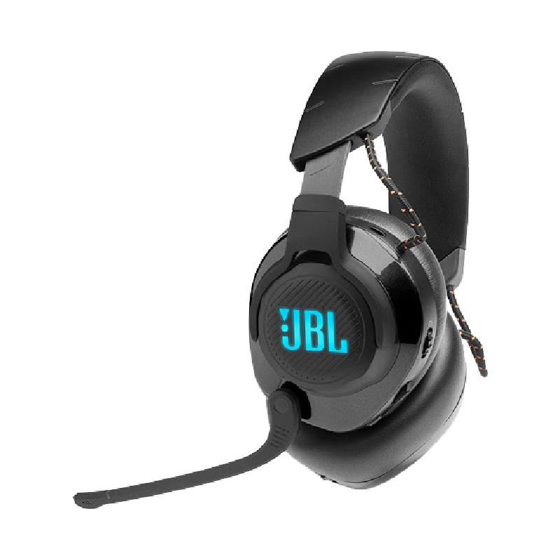 JBL Quantum 600 Black 2