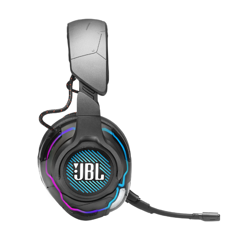 JBL Quantum One Siyah 2