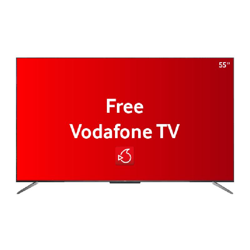 "Tvf 664 Cihaz Gorselleri Televizyon Tcl 55"" C715 1 Copy"