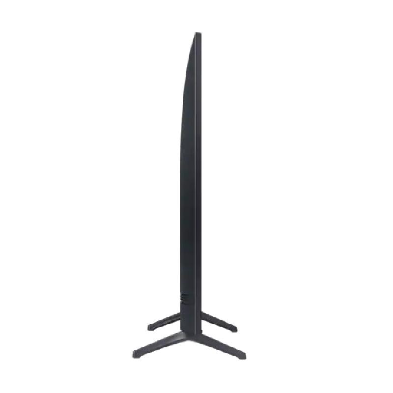 "Samsung UE50TU7100XTK 50"" Black 2"
