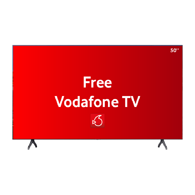 Tvf 664 Cihaz Gorselleri Televizyon Ue50 Tu7100 Xtk 50 1 Copy 5