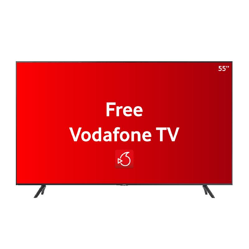 Tvf 664 Cihaz Gorselleri Televizyon Ue55 Tu7100 Xtk 1 Copy