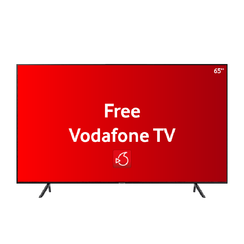 Tvf 664 Cihaz Gorselleri Televizyon Ue65 Tu7100 Xtk Copy 5