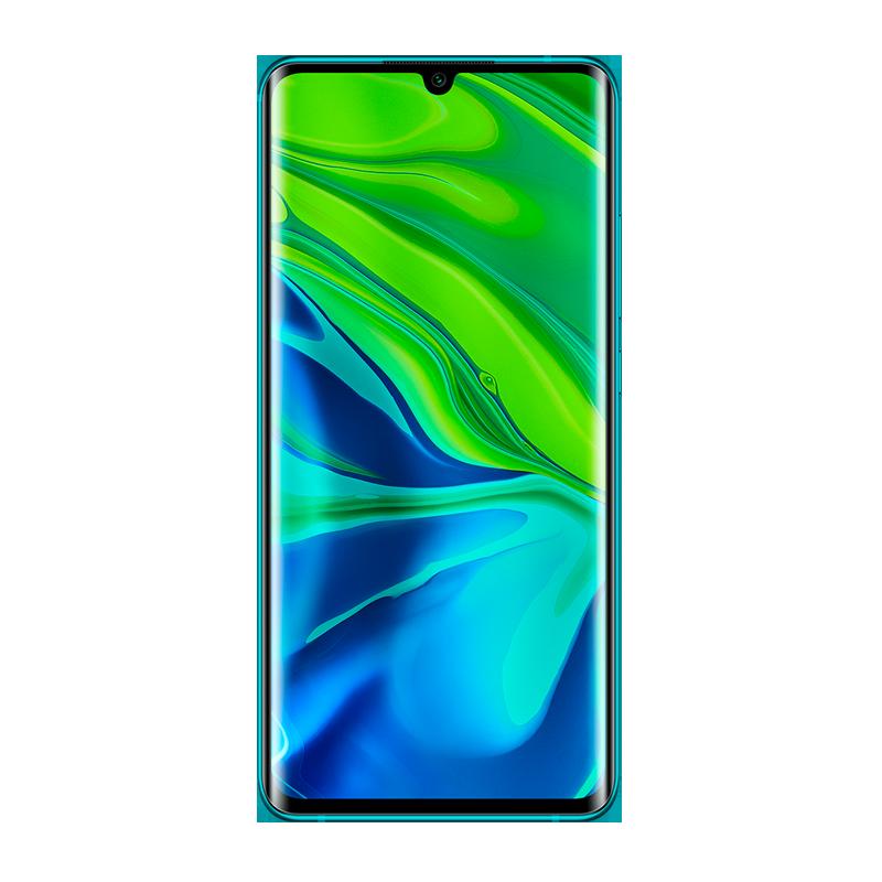 Xiaomi Note 10 1