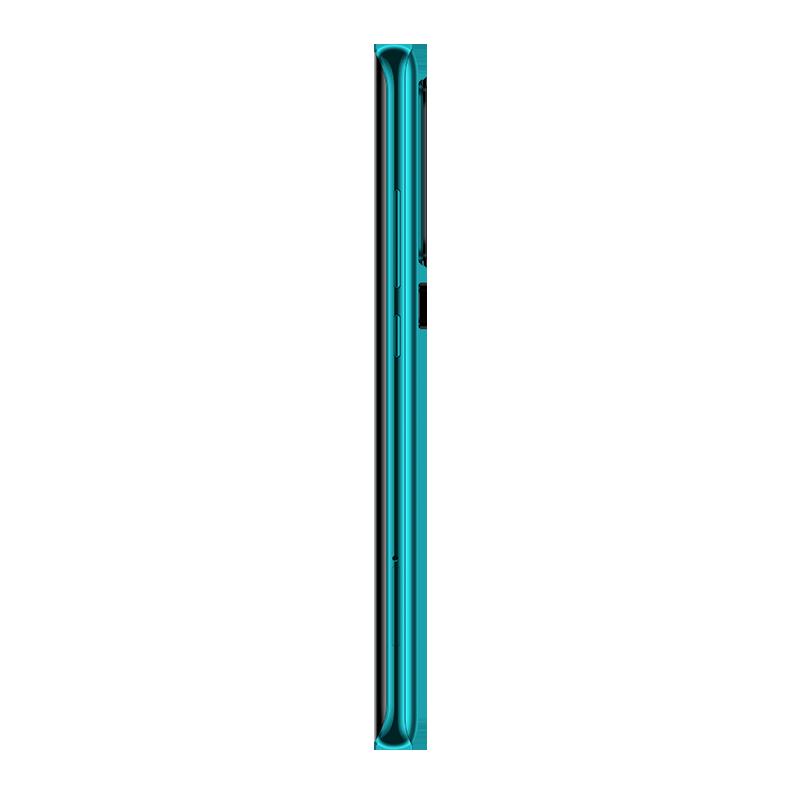 Xiaomi  Note 10  Turkuaz 3