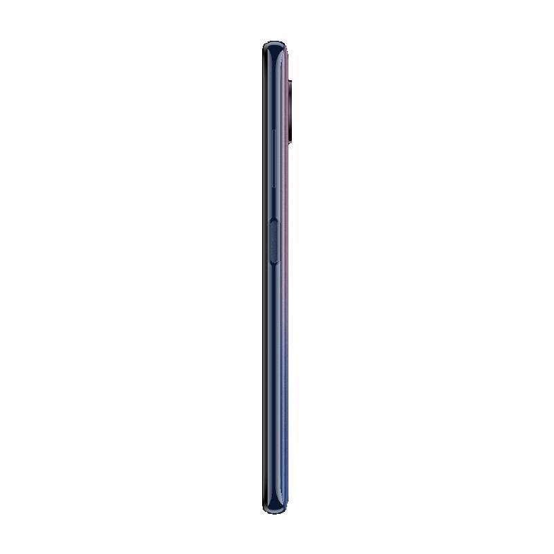 Xiaomi  Poco X3 Pro Siyah 3