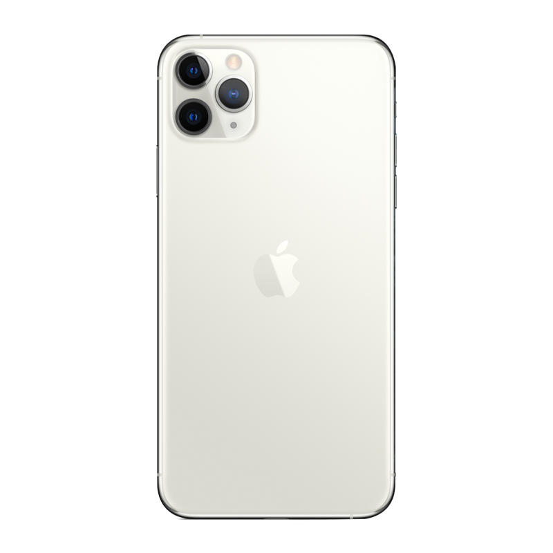 iPhone  11 Pro  Beyaz 3