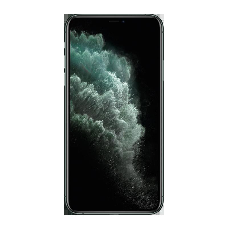 I Phone 11 Pro Max 1