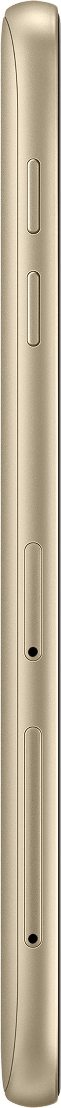 Samsung Galaxy J6 Altın 2