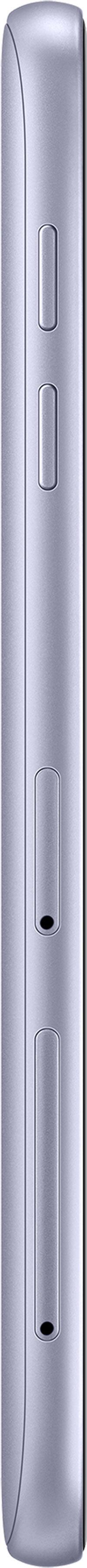 Samsung Galaxy J6 Lavanta 2
