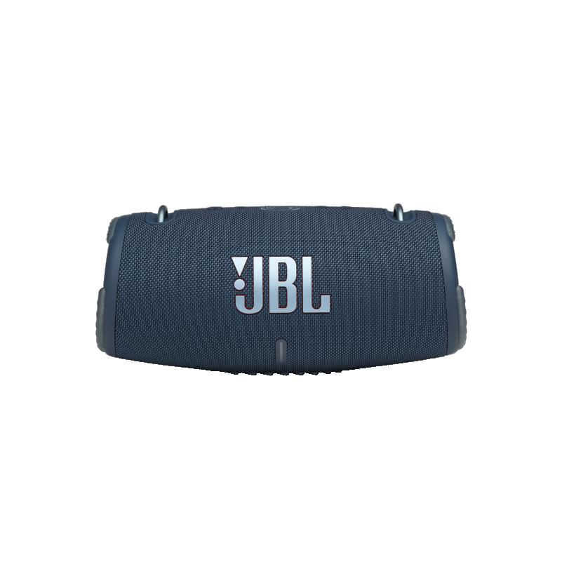JBL  XTREME 3 Mavi 1