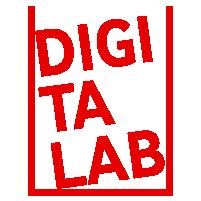 Tvf 0592 Staj Programi Logo Red