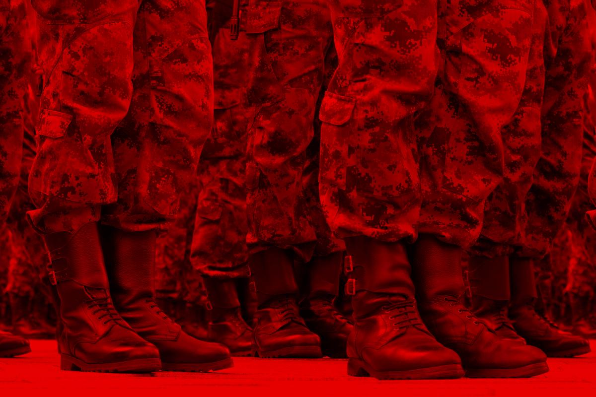 Asker Tarifeleri