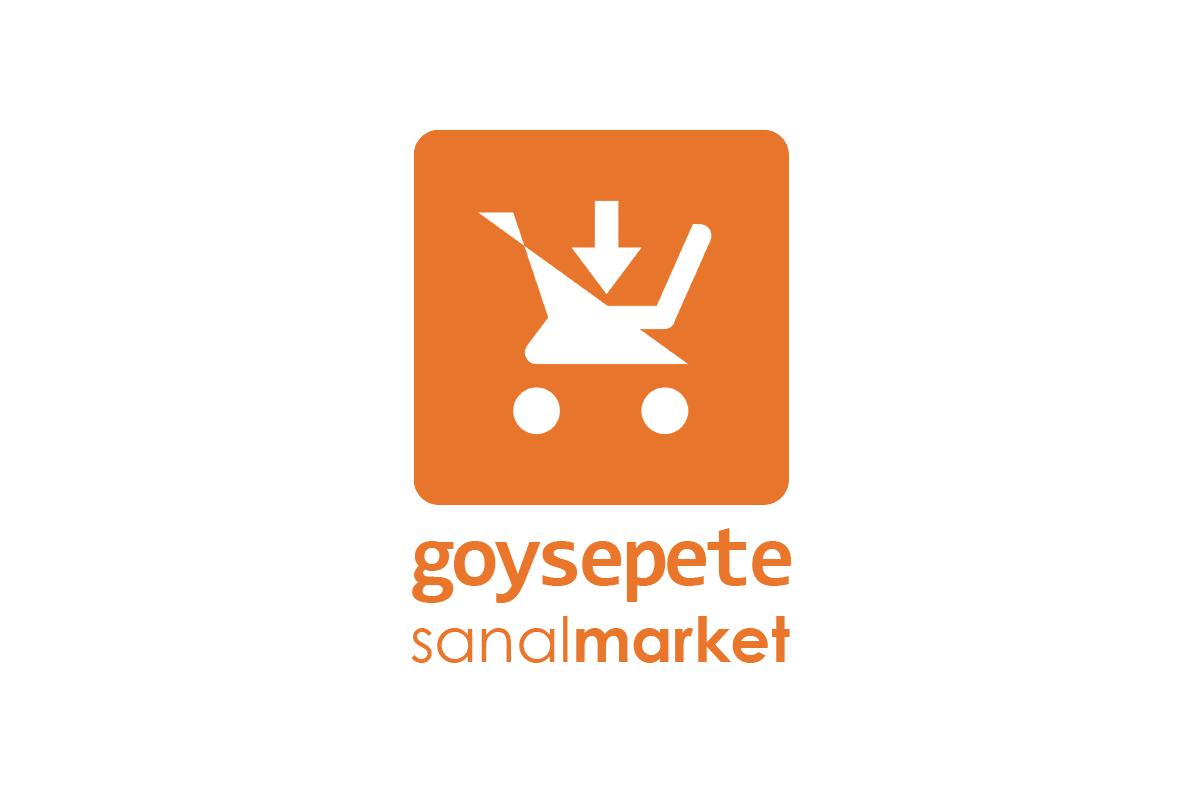 Goysepete