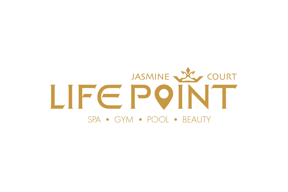 Lifepoint