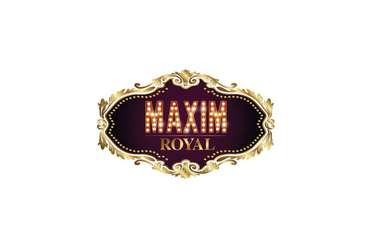 Maxim Royal