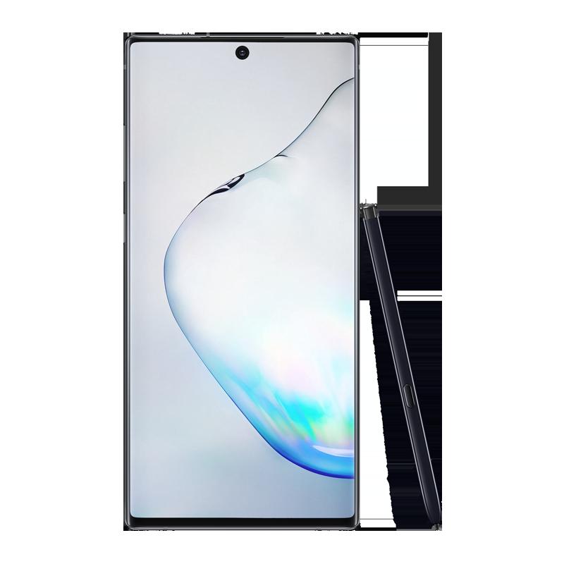 Galaxy Note 10 Plus 1