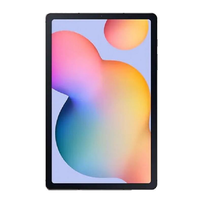 Tvf 1089  Tablet Cihaz Gorselleri Samsung Galaxy Tab S6 Lite 01