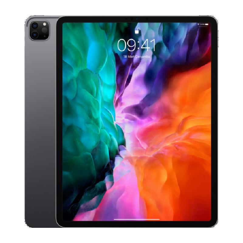 Tvf 1089  Tablet Cihaz Gorselleri I Pad Pro 2020 01