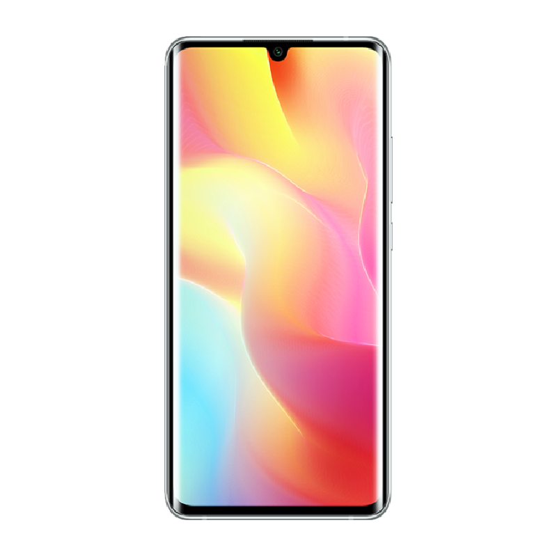 Tvf 664 Cihaz Gorselleri 4 Xiaomi Mi Note 10 Lite 128 Gb 01