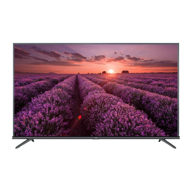 Tvf 664 Cihaz Gorselleri Televizyon Tcl 55 P8 M 01