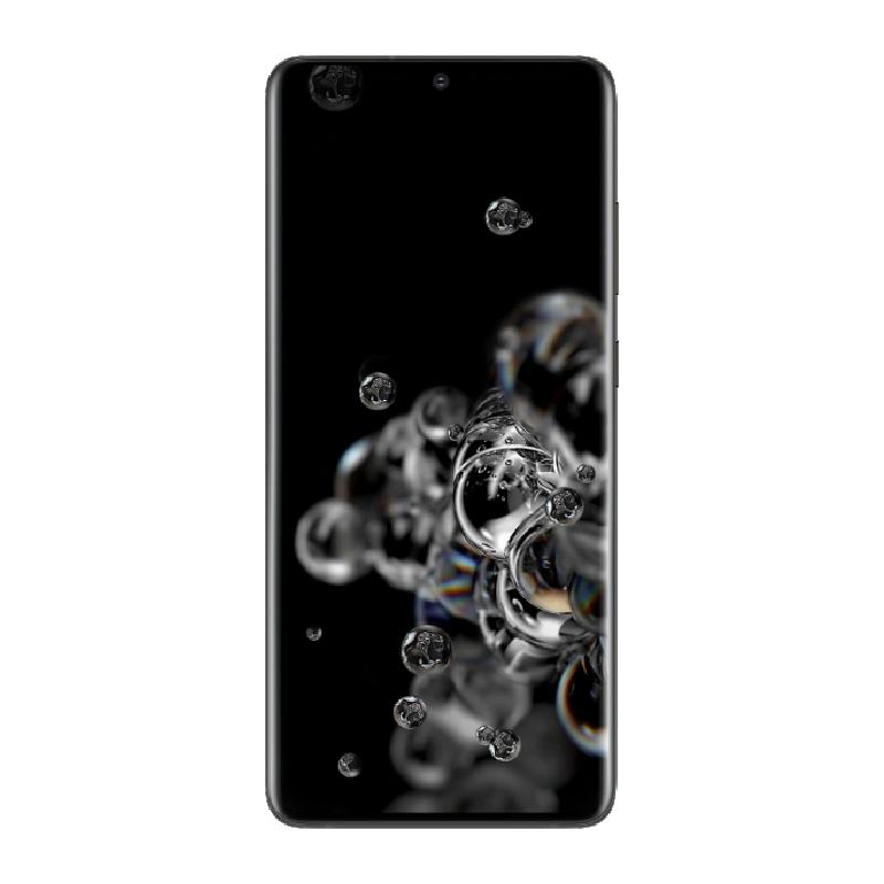 Tvf 664 Cihaz Gorselleri Temmuz2020 Galaxy S20 Ultra 16